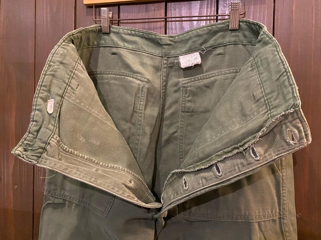 マグネッツ神戸店 6/19(土)Superior入荷! #6 Military Trousers!!!_c0078587_13573181.jpg