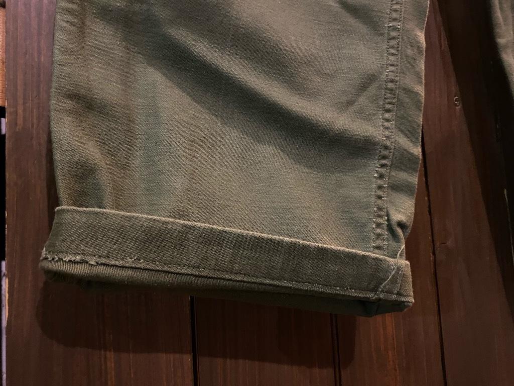 マグネッツ神戸店 6/19(土)Superior入荷! #6 Military Trousers!!!_c0078587_13575796.jpg