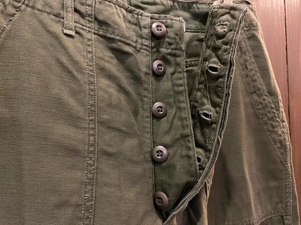 マグネッツ神戸店 6/19(土)Superior入荷! #6 Military Trousers!!!_c0078587_13575817.jpg