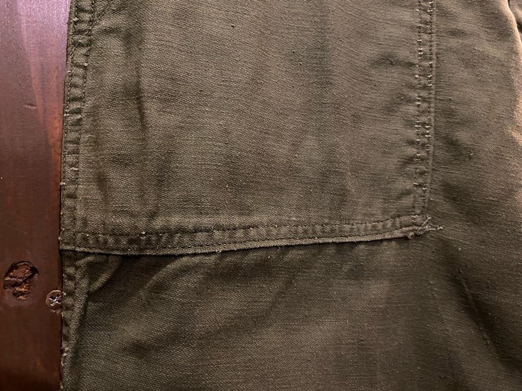 マグネッツ神戸店 6/19(土)Superior入荷! #6 Military Trousers!!!_c0078587_13582792.jpg