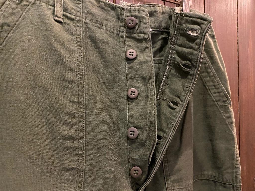 マグネッツ神戸店 6/19(土)Superior入荷! #6 Military Trousers!!!_c0078587_13584862.jpg