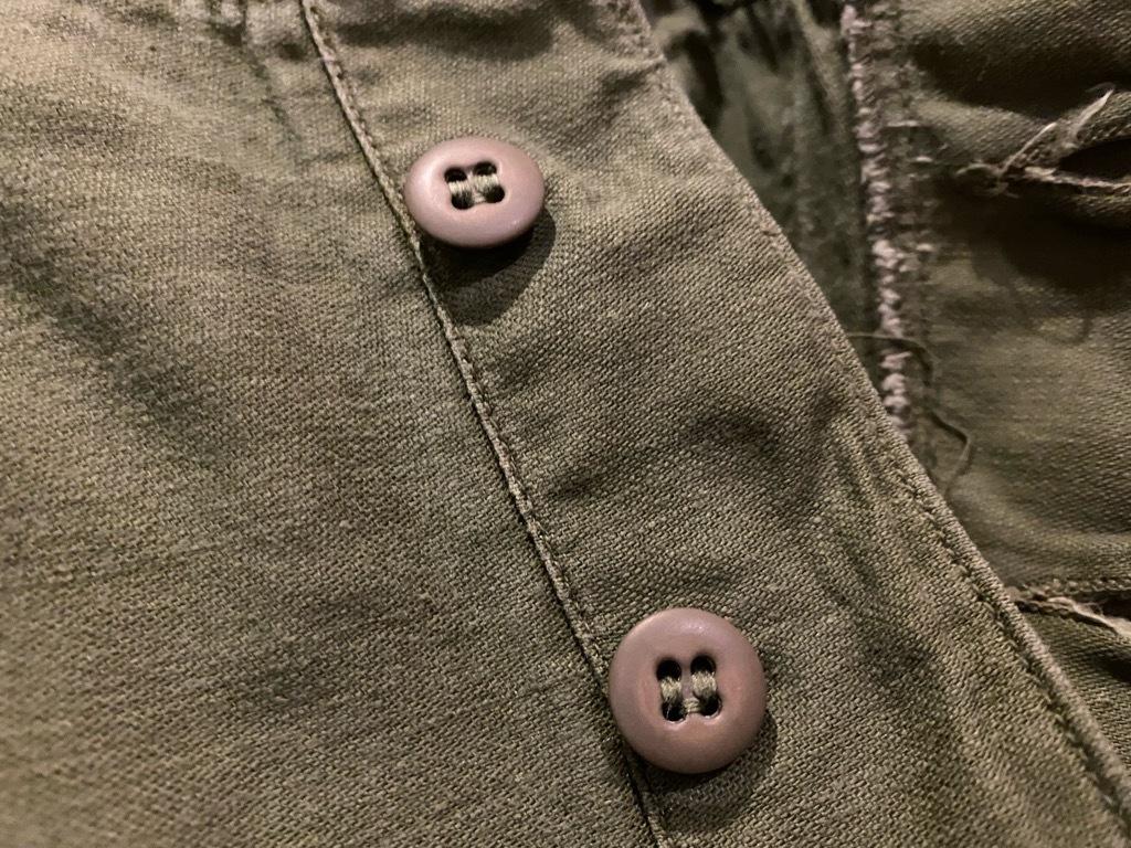 マグネッツ神戸店 6/19(土)Superior入荷! #6 Military Trousers!!!_c0078587_13584874.jpg