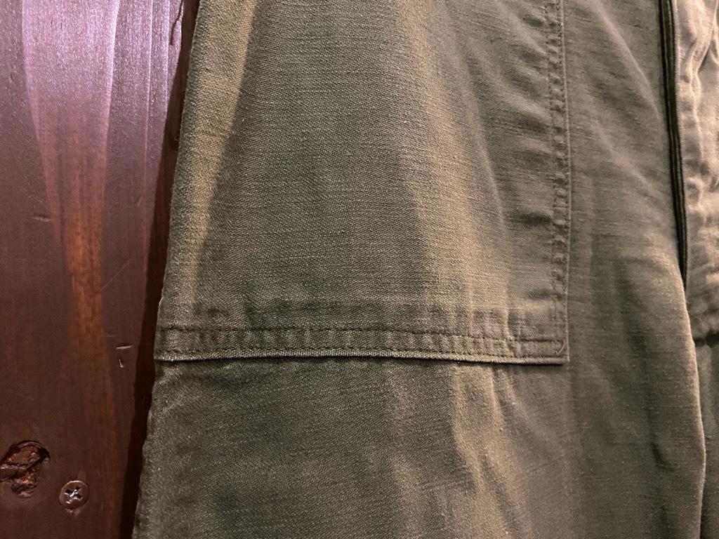 マグネッツ神戸店 6/19(土)Superior入荷! #6 Military Trousers!!!_c0078587_13584893.jpg