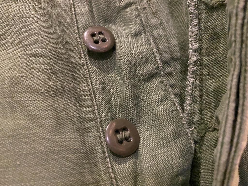 マグネッツ神戸店 6/19(土)Superior入荷! #6 Military Trousers!!!_c0078587_13593869.jpg