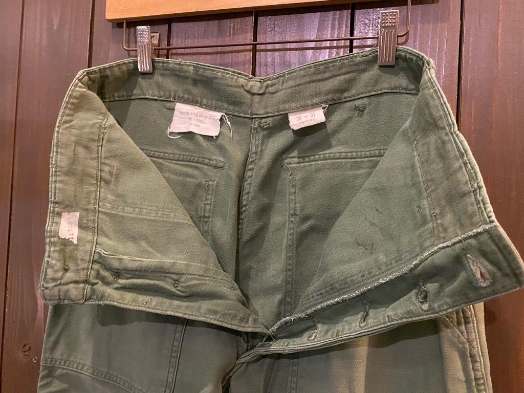 マグネッツ神戸店 6/19(土)Superior入荷! #6 Military Trousers!!!_c0078587_13593878.jpg