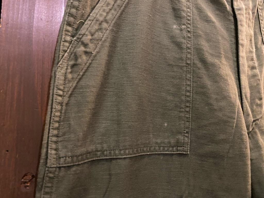 マグネッツ神戸店 6/19(土)Superior入荷! #6 Military Trousers!!!_c0078587_14002322.jpg