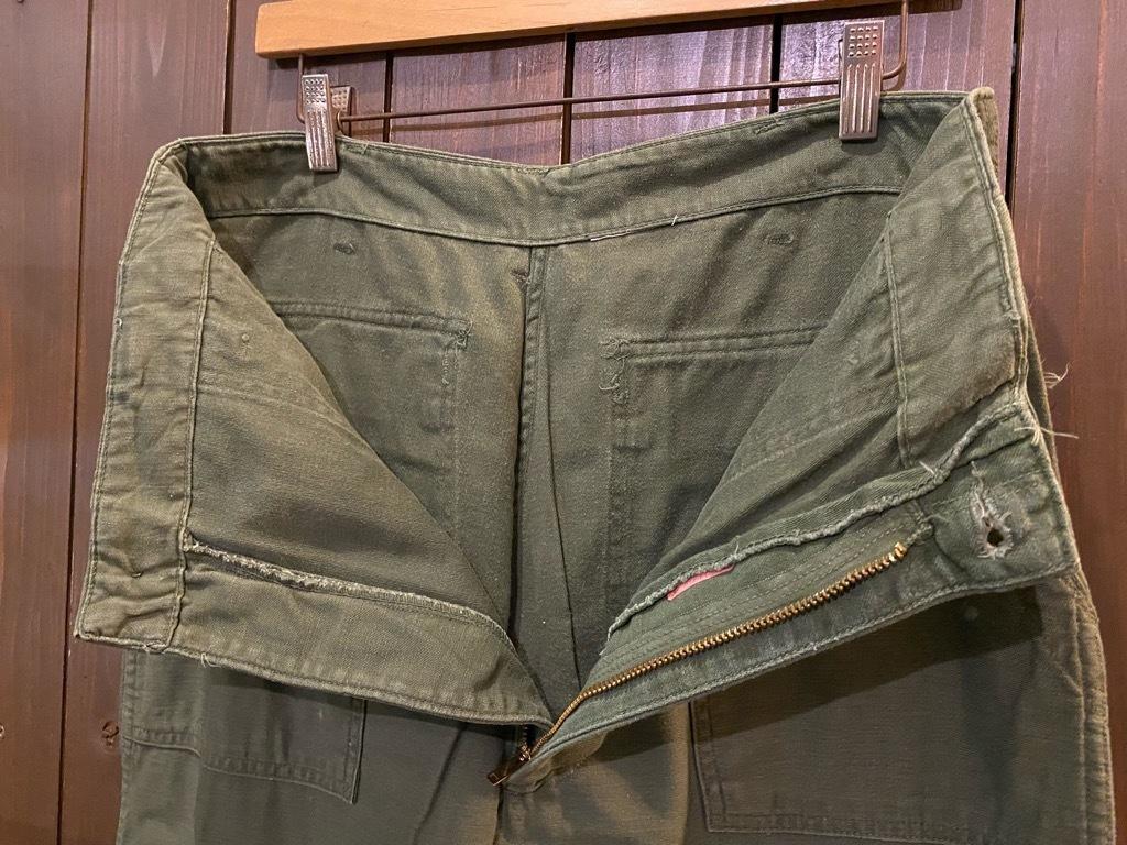 マグネッツ神戸店 6/19(土)Superior入荷! #6 Military Trousers!!!_c0078587_14002435.jpg