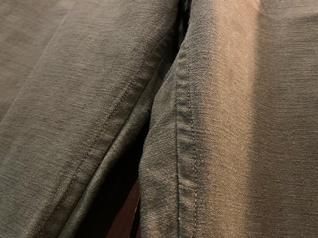 マグネッツ神戸店 6/19(土)Superior入荷! #6 Military Trousers!!!_c0078587_14010340.jpg