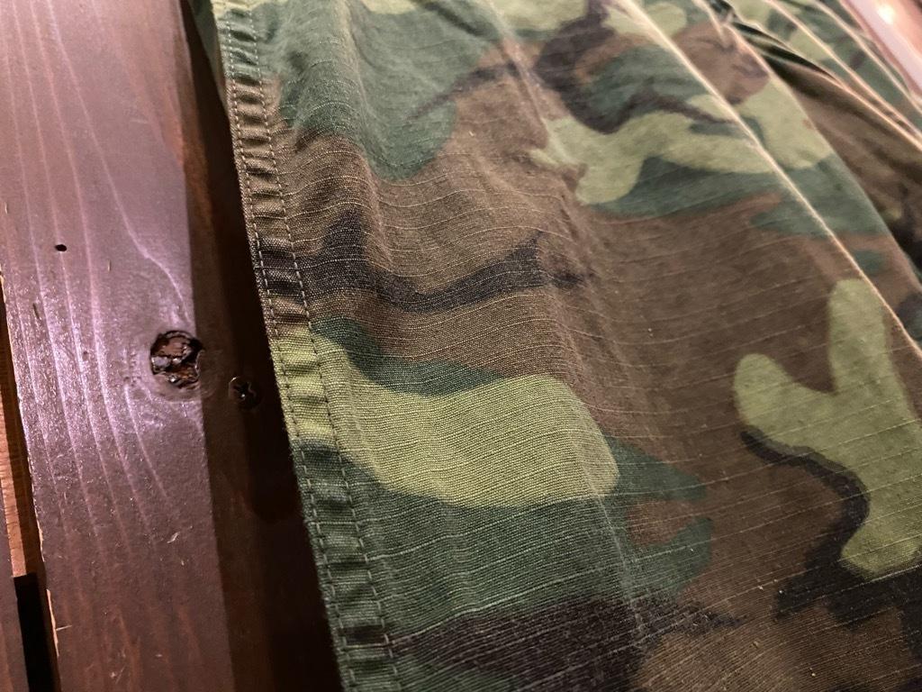 マグネッツ神戸店 6/19(土)Superior入荷! #6 Military Trousers!!!_c0078587_14015650.jpg
