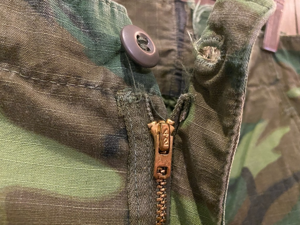 マグネッツ神戸店 6/19(土)Superior入荷! #6 Military Trousers!!!_c0078587_14015749.jpg