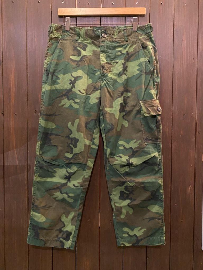 マグネッツ神戸店 6/19(土)Superior入荷! #6 Military Trousers!!!_c0078587_14015775.jpg