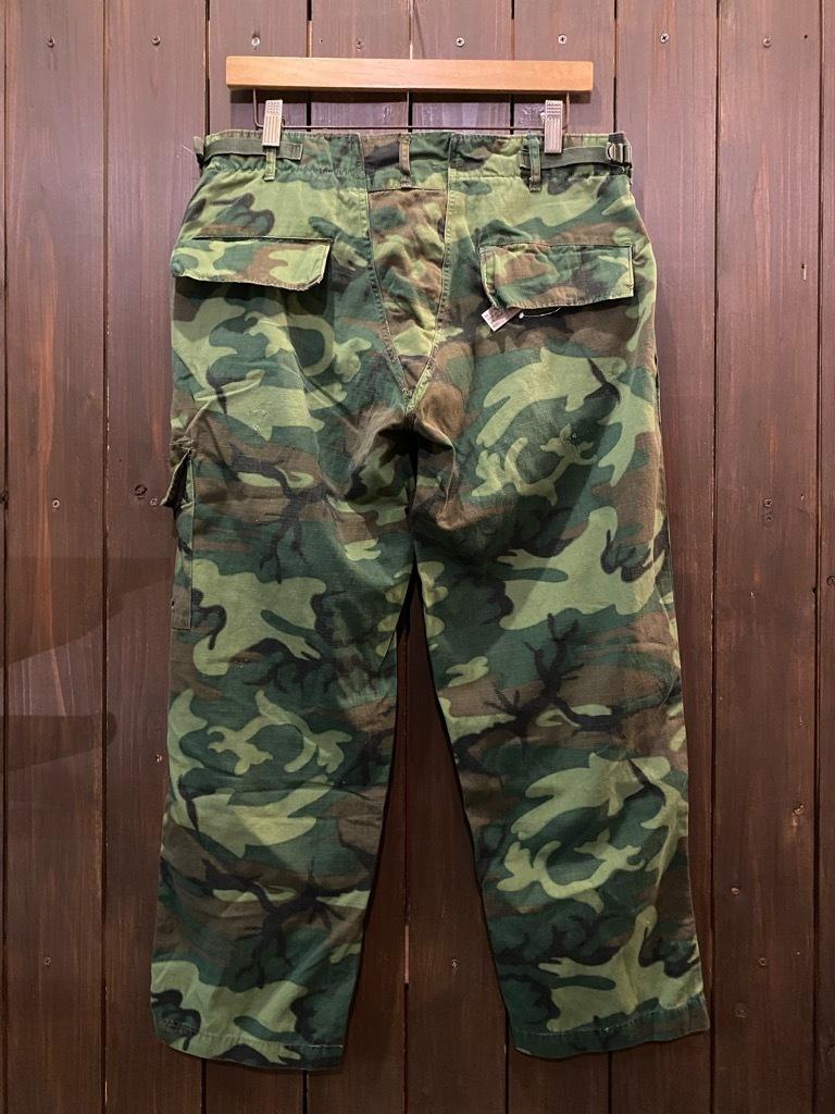マグネッツ神戸店 6/19(土)Superior入荷! #6 Military Trousers!!!_c0078587_14015791.jpg