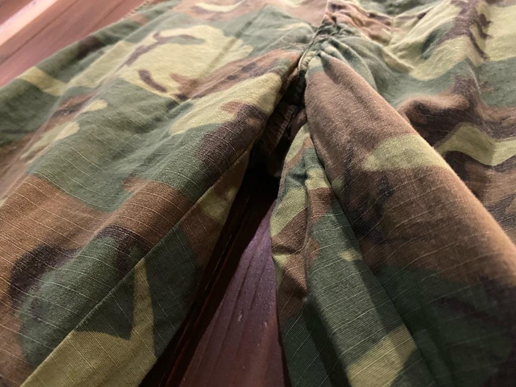 マグネッツ神戸店 6/19(土)Superior入荷! #6 Military Trousers!!!_c0078587_14015814.jpg