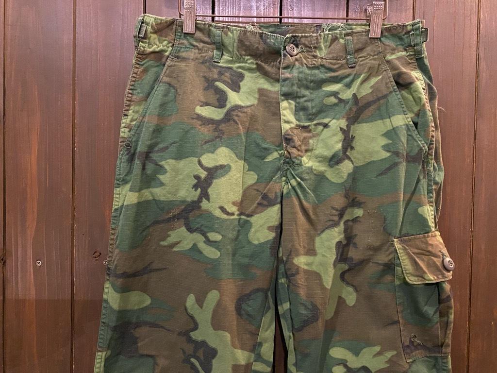 マグネッツ神戸店 6/19(土)Superior入荷! #6 Military Trousers!!!_c0078587_14015822.jpg