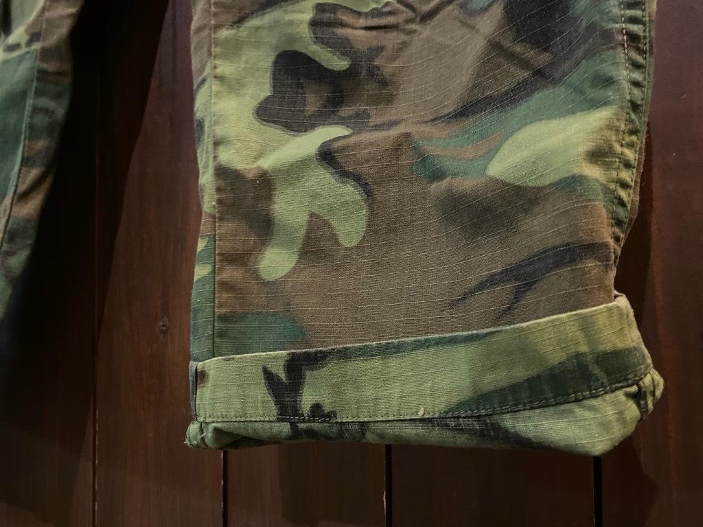 マグネッツ神戸店 6/19(土)Superior入荷! #6 Military Trousers!!!_c0078587_14015882.jpg
