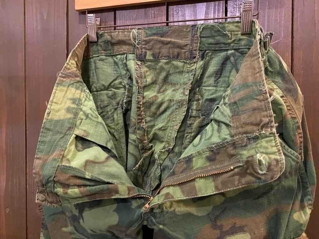 マグネッツ神戸店 6/19(土)Superior入荷! #6 Military Trousers!!!_c0078587_14023910.jpg