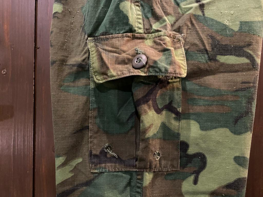 マグネッツ神戸店 6/19(土)Superior入荷! #6 Military Trousers!!!_c0078587_14024056.jpg