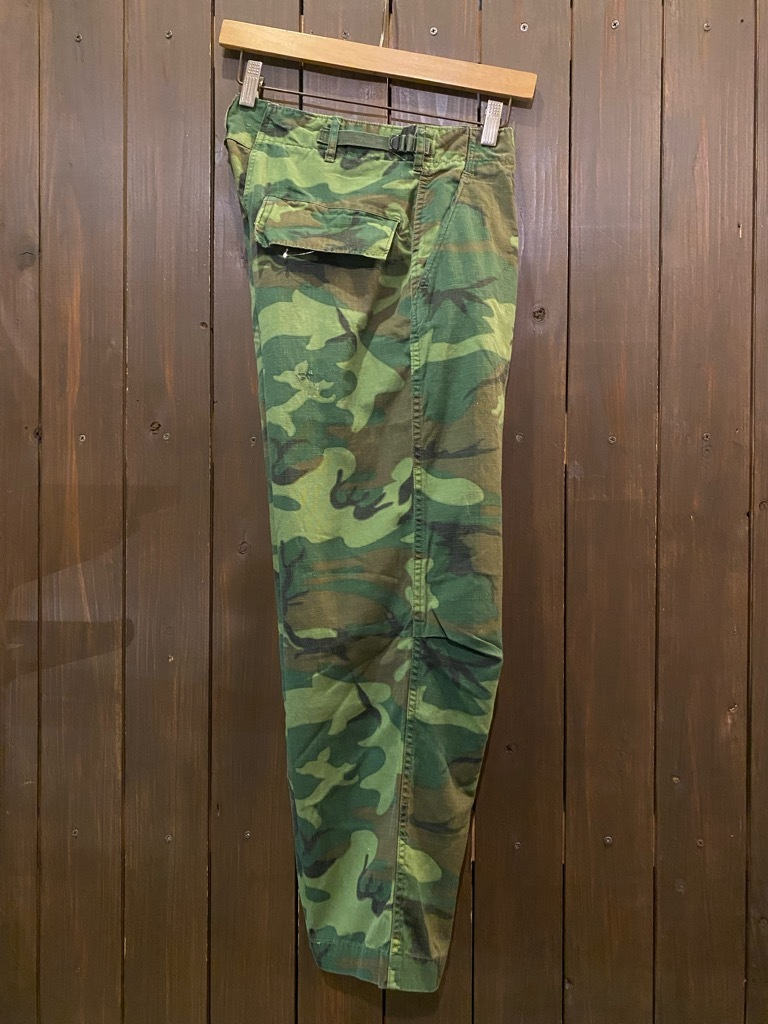 マグネッツ神戸店 6/19(土)Superior入荷! #6 Military Trousers!!!_c0078587_14024057.jpg