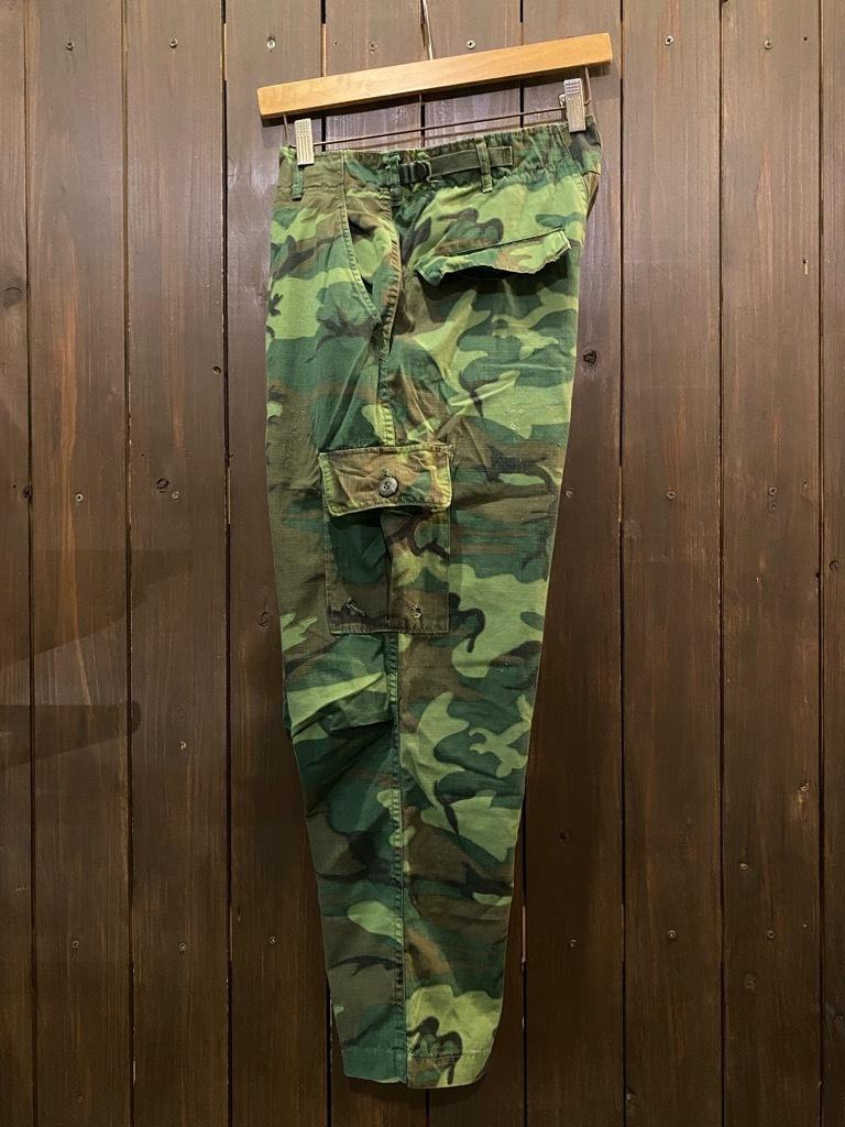 マグネッツ神戸店 6/19(土)Superior入荷! #6 Military Trousers!!!_c0078587_14024097.jpg