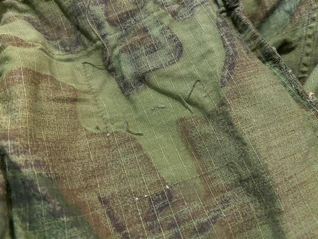 マグネッツ神戸店 6/19(土)Superior入荷! #6 Military Trousers!!!_c0078587_14034537.jpg