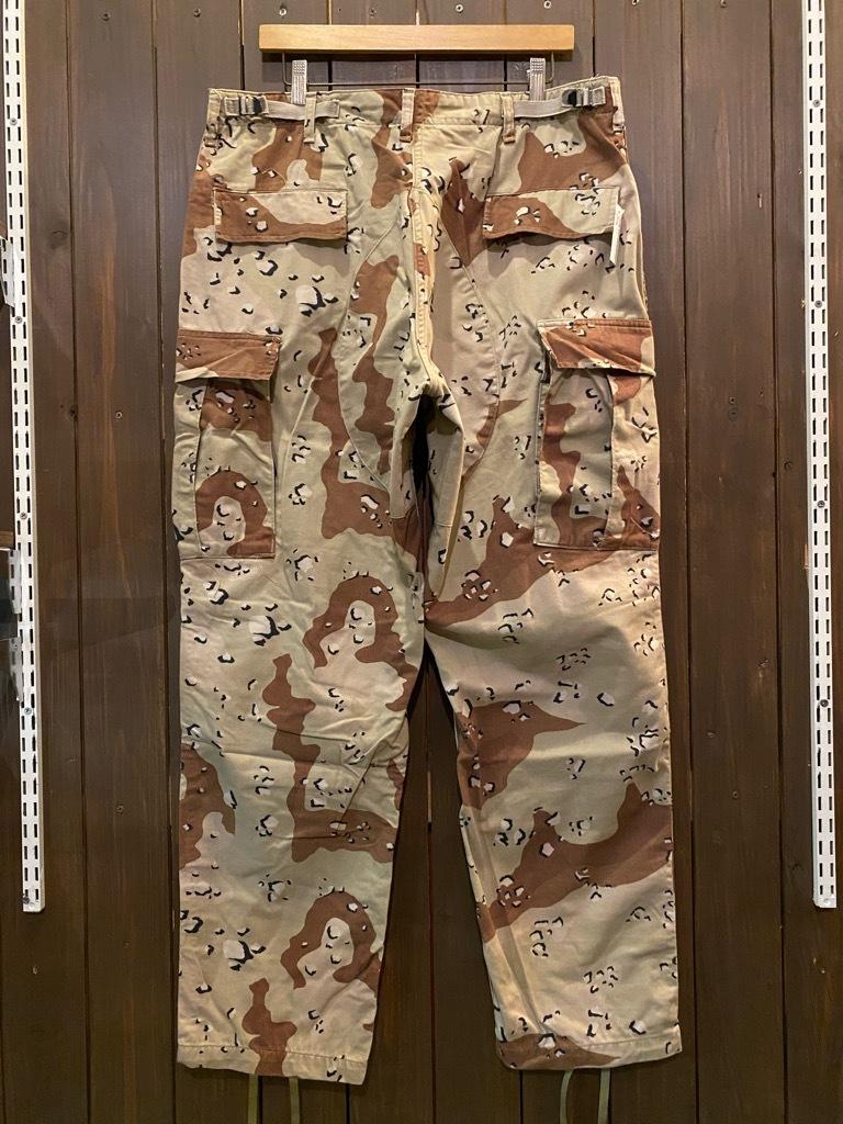 マグネッツ神戸店 6/19(土)Superior入荷! #6 Military Trousers!!!_c0078587_14040149.jpg