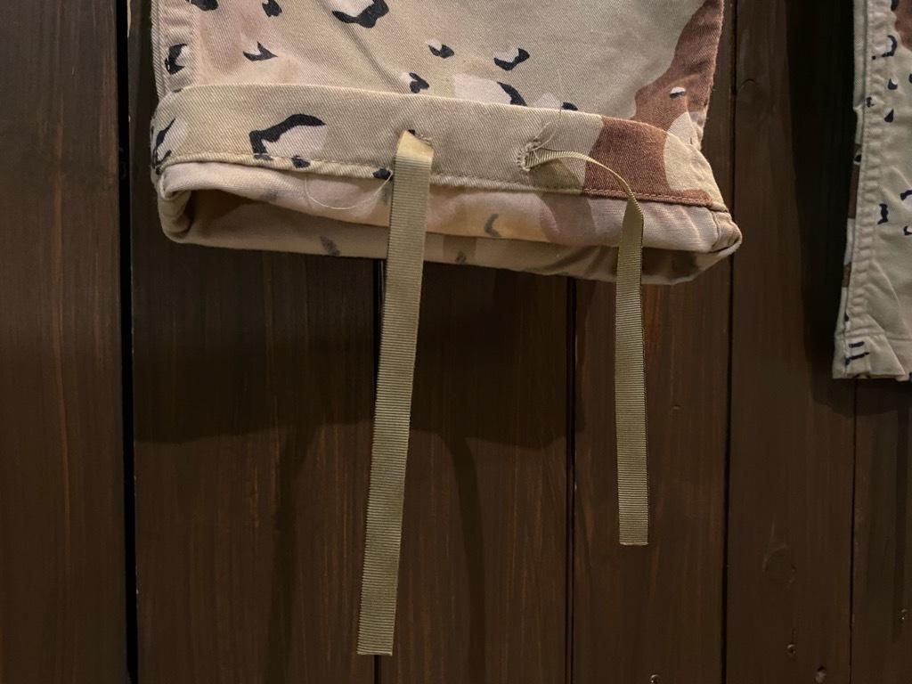 マグネッツ神戸店 6/19(土)Superior入荷! #6 Military Trousers!!!_c0078587_14040156.jpg