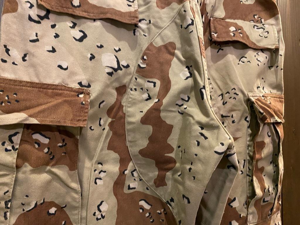 マグネッツ神戸店 6/19(土)Superior入荷! #6 Military Trousers!!!_c0078587_14040227.jpg