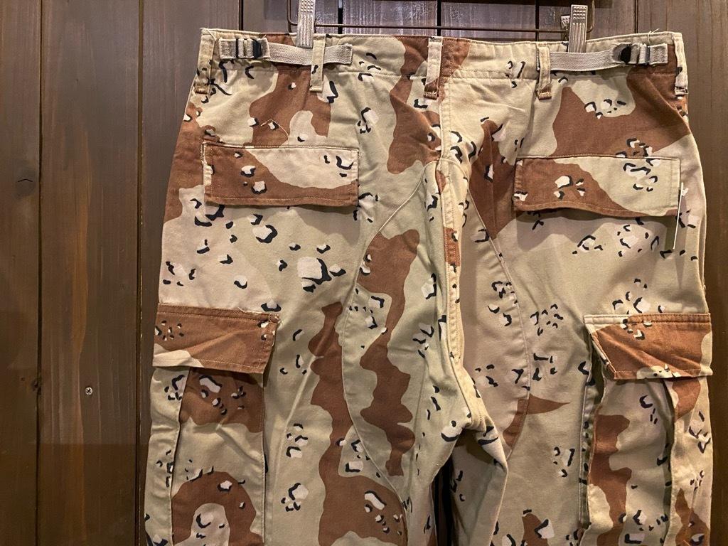マグネッツ神戸店 6/19(土)Superior入荷! #6 Military Trousers!!!_c0078587_14040254.jpg