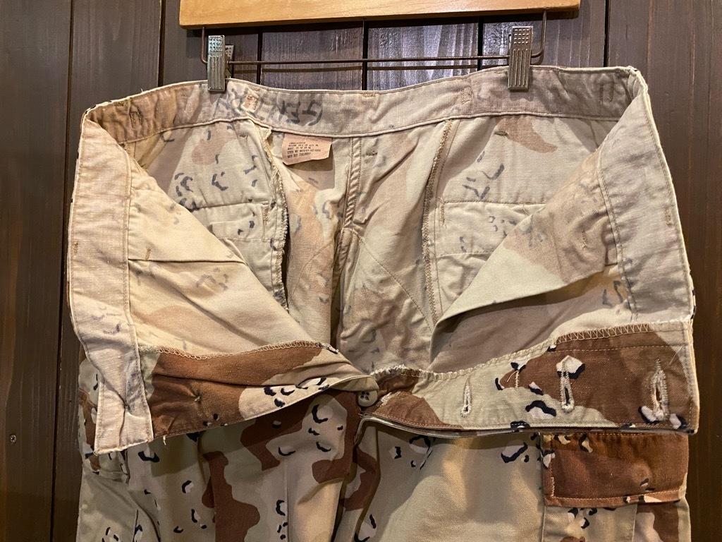 マグネッツ神戸店 6/19(土)Superior入荷! #6 Military Trousers!!!_c0078587_14040319.jpg