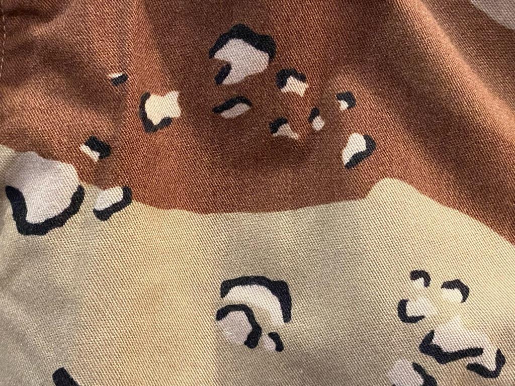 マグネッツ神戸店 6/19(土)Superior入荷! #6 Military Trousers!!!_c0078587_14043865.jpg
