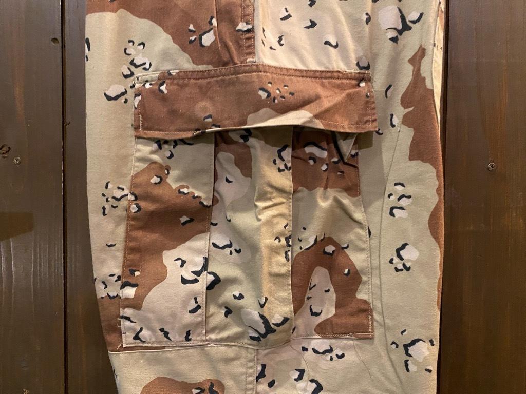 マグネッツ神戸店 6/19(土)Superior入荷! #6 Military Trousers!!!_c0078587_14043958.jpg