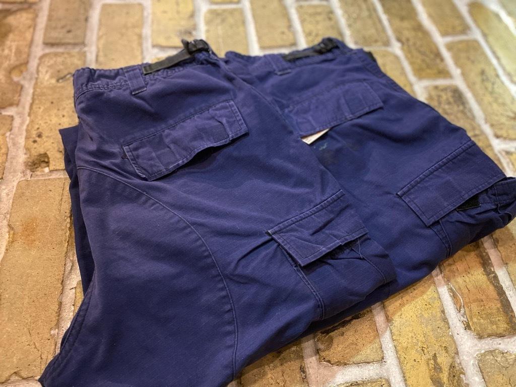 マグネッツ神戸店 6/19(土)Superior入荷! #6 Military Trousers!!!_c0078587_14051906.jpg