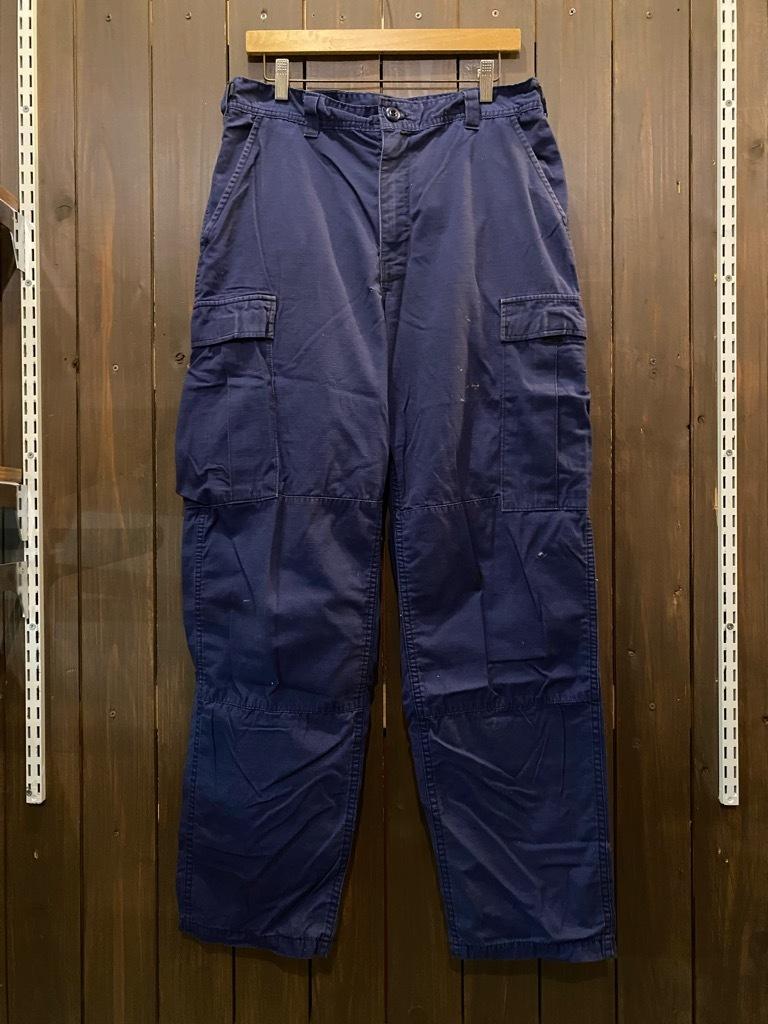 マグネッツ神戸店 6/19(土)Superior入荷! #6 Military Trousers!!!_c0078587_14051917.jpg