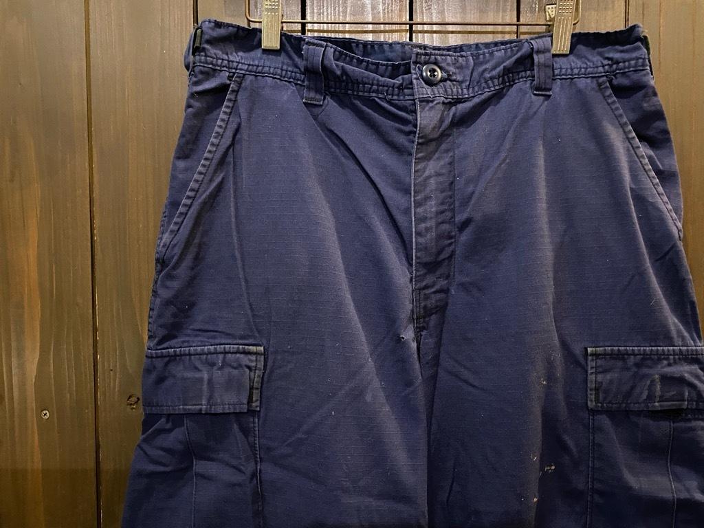 マグネッツ神戸店 6/19(土)Superior入荷! #6 Military Trousers!!!_c0078587_14052012.jpg