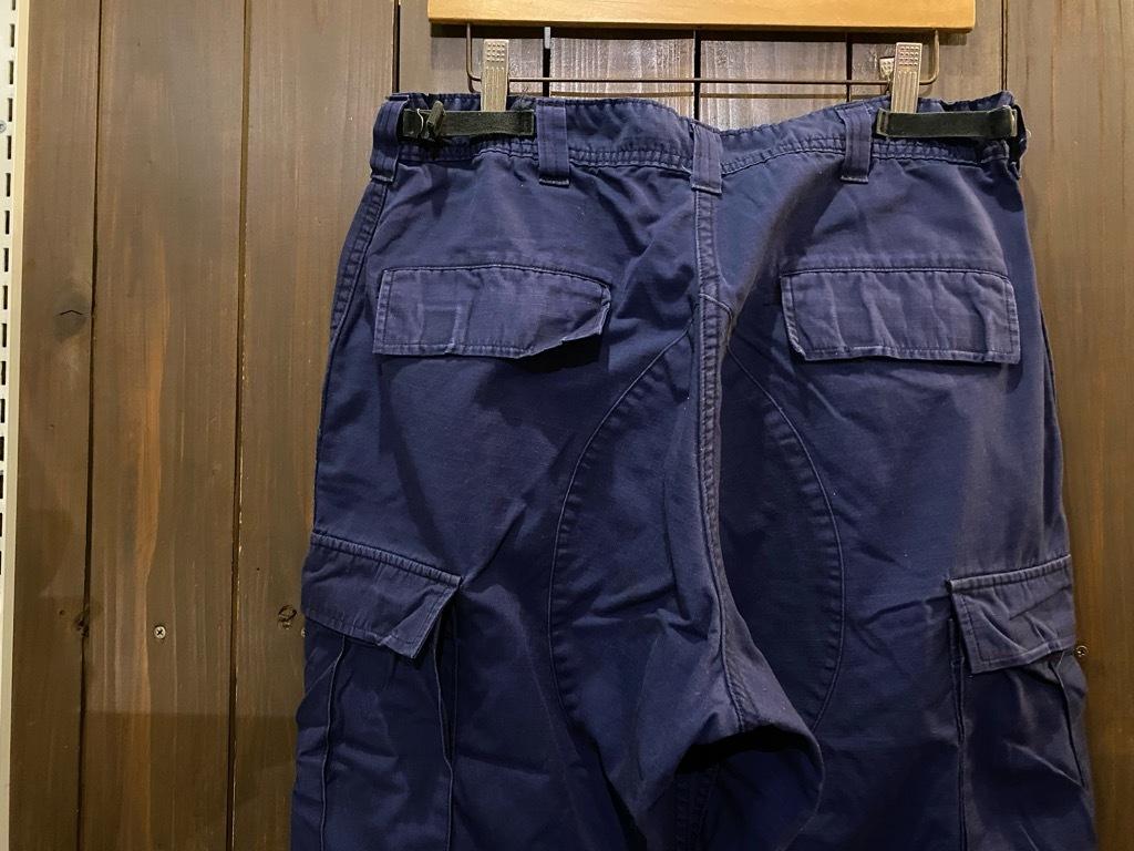 マグネッツ神戸店 6/19(土)Superior入荷! #6 Military Trousers!!!_c0078587_14052037.jpg
