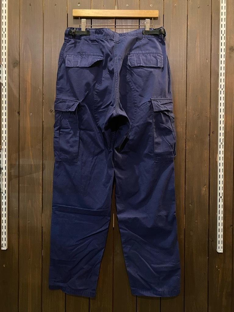 マグネッツ神戸店 6/19(土)Superior入荷! #6 Military Trousers!!!_c0078587_14052058.jpg