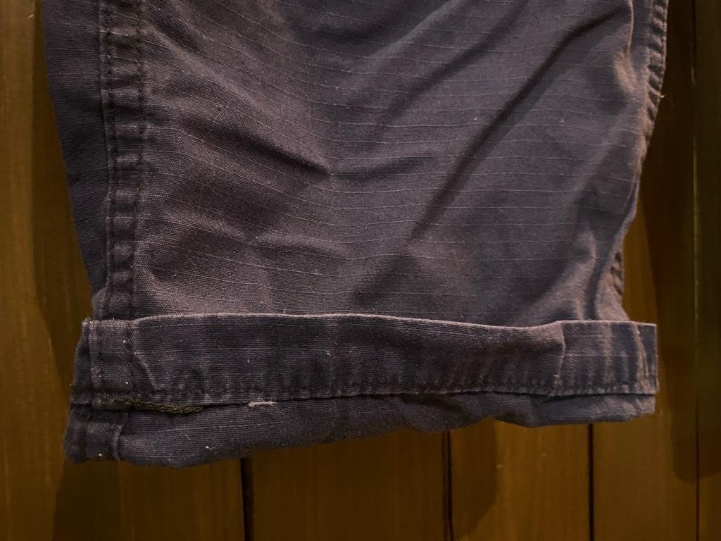 マグネッツ神戸店 6/19(土)Superior入荷! #6 Military Trousers!!!_c0078587_14052069.jpg