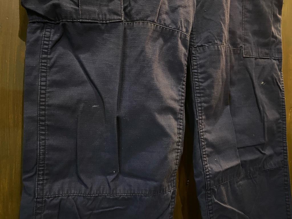 マグネッツ神戸店 6/19(土)Superior入荷! #6 Military Trousers!!!_c0078587_14052079.jpg