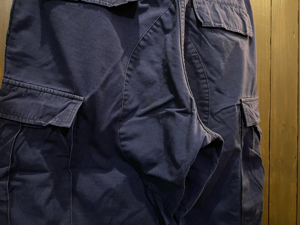 マグネッツ神戸店 6/19(土)Superior入荷! #6 Military Trousers!!!_c0078587_14052182.jpg