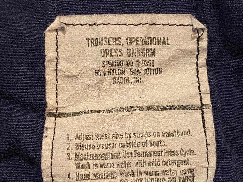 マグネッツ神戸店 6/19(土)Superior入荷! #6 Military Trousers!!!_c0078587_14052196.jpg