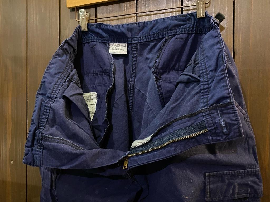 マグネッツ神戸店 6/19(土)Superior入荷! #6 Military Trousers!!!_c0078587_14055027.jpg
