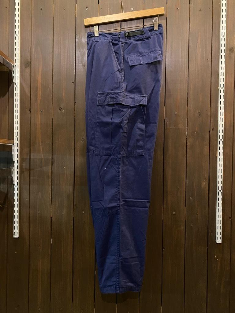 マグネッツ神戸店 6/19(土)Superior入荷! #6 Military Trousers!!!_c0078587_14055067.jpg