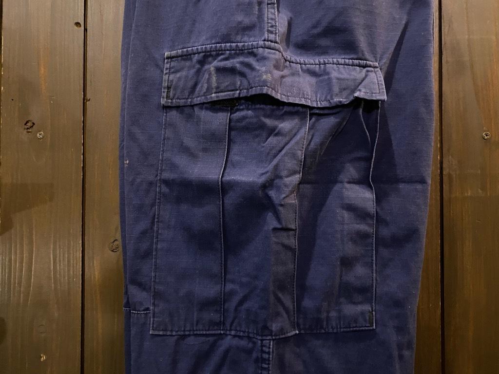 マグネッツ神戸店 6/19(土)Superior入荷! #6 Military Trousers!!!_c0078587_14055074.jpg