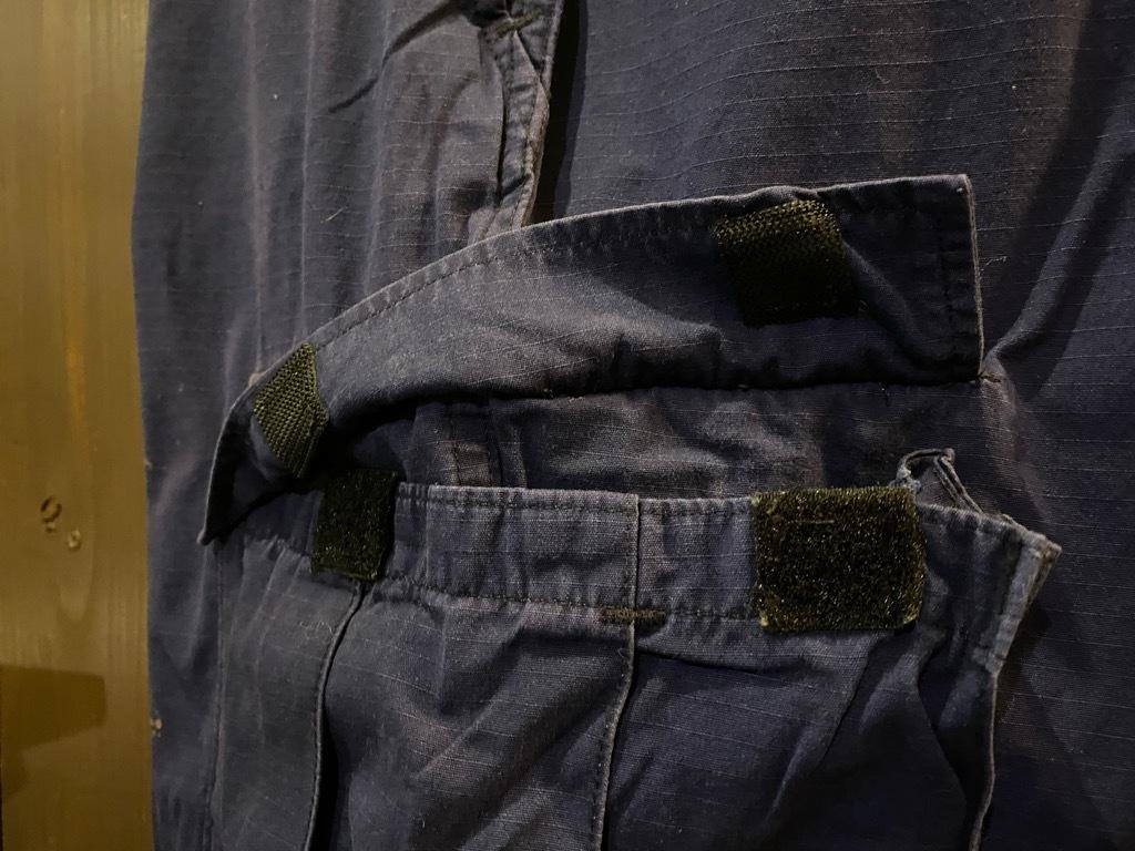 マグネッツ神戸店 6/19(土)Superior入荷! #6 Military Trousers!!!_c0078587_14055087.jpg