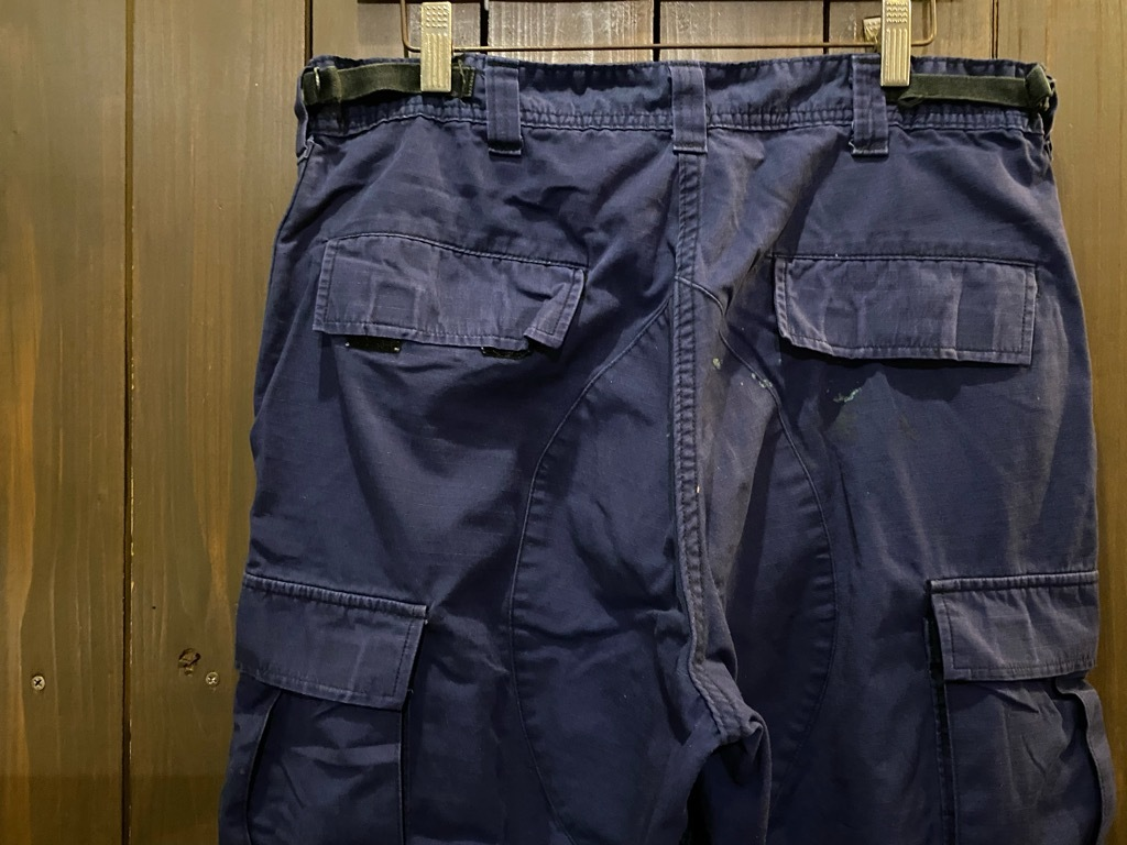 マグネッツ神戸店 6/19(土)Superior入荷! #6 Military Trousers!!!_c0078587_14063215.jpg