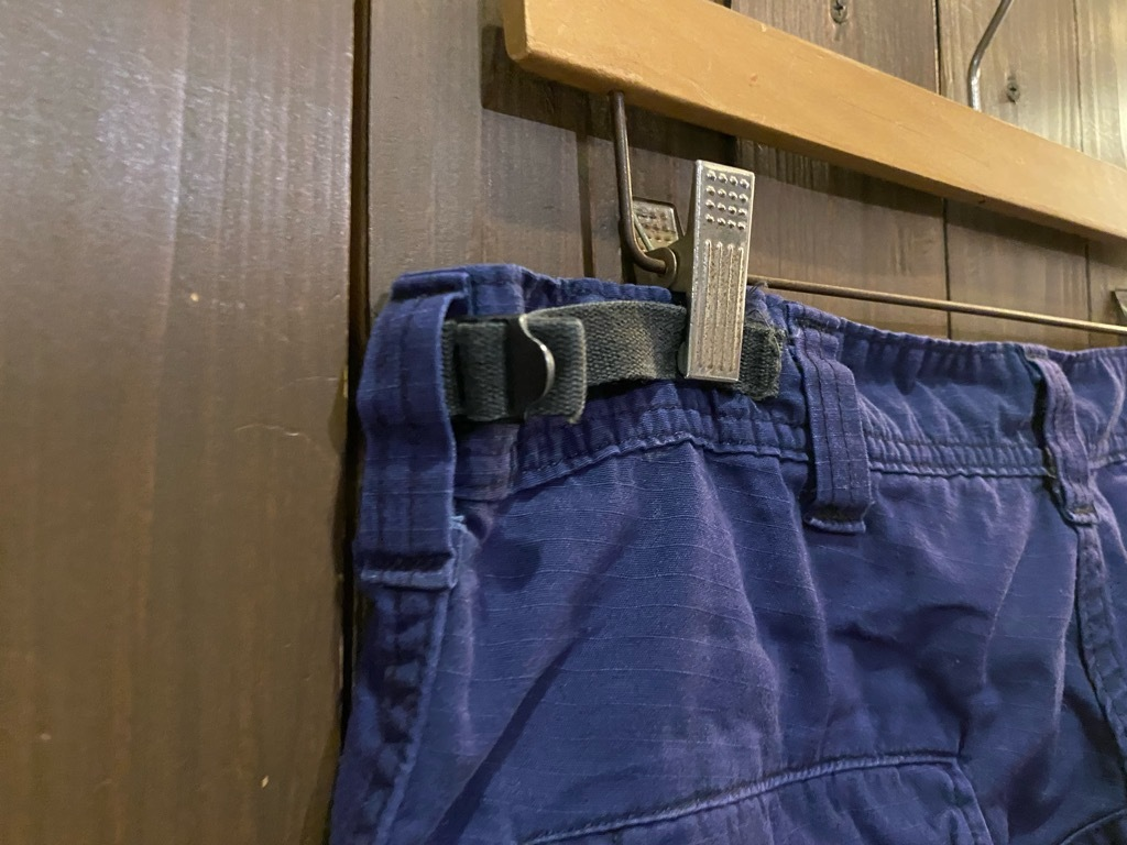 マグネッツ神戸店 6/19(土)Superior入荷! #6 Military Trousers!!!_c0078587_14063217.jpg