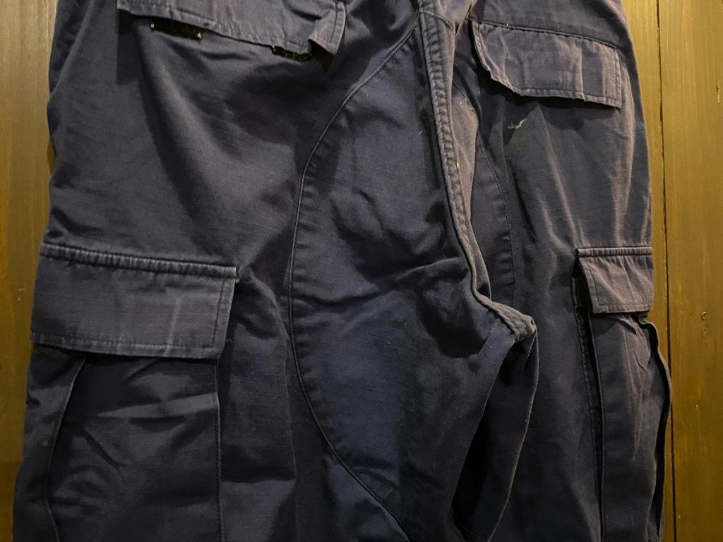 マグネッツ神戸店 6/19(土)Superior入荷! #6 Military Trousers!!!_c0078587_14063221.jpg
