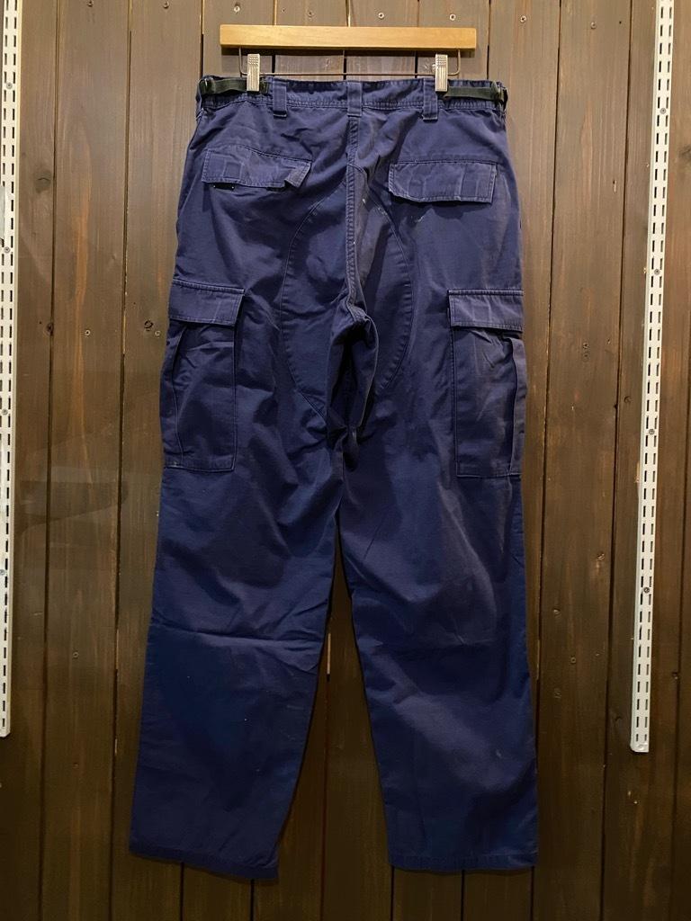 マグネッツ神戸店 6/19(土)Superior入荷! #6 Military Trousers!!!_c0078587_14063223.jpg