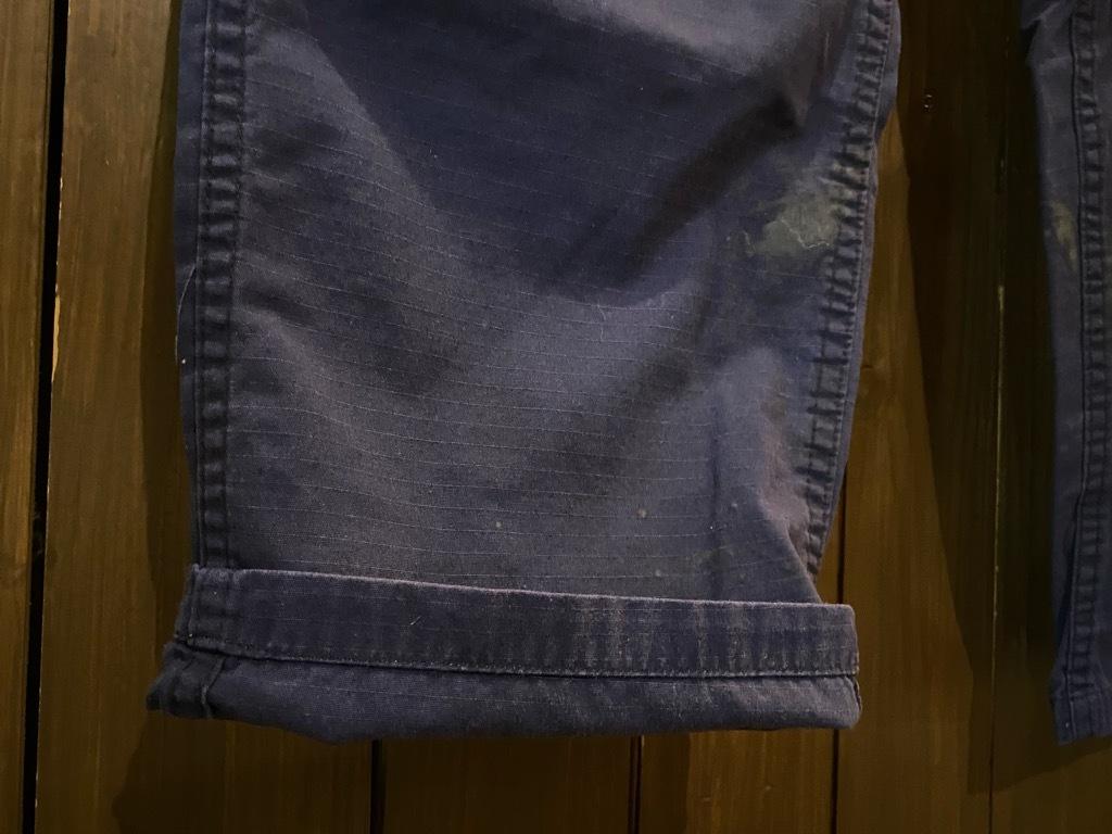マグネッツ神戸店 6/19(土)Superior入荷! #6 Military Trousers!!!_c0078587_14063285.jpg