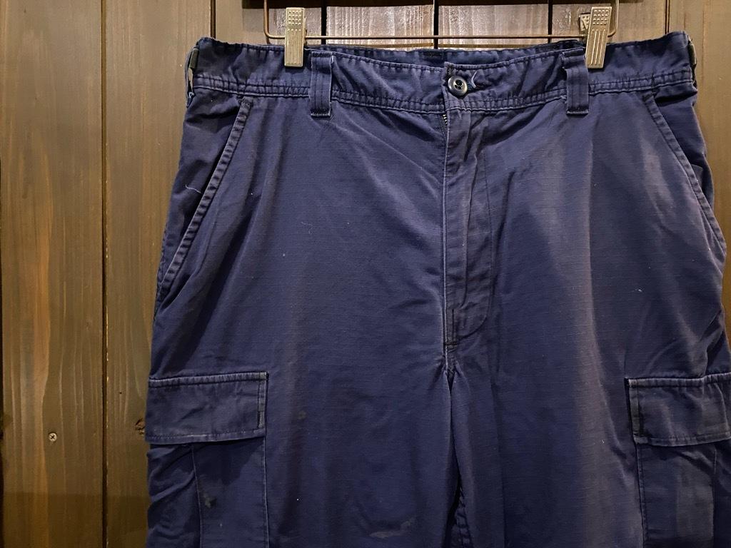 マグネッツ神戸店 6/19(土)Superior入荷! #6 Military Trousers!!!_c0078587_14063315.jpg